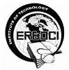 ERDCIIT Logo