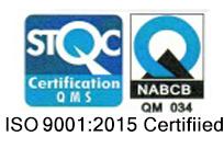 STQC-NABCB-ISO